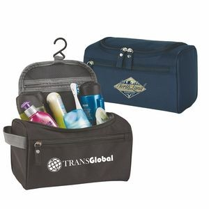 Overnight Amenities Kit